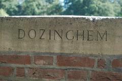 Dozinghem Cemetery