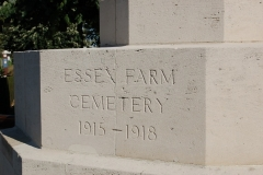 180911 Essex Farm (1)