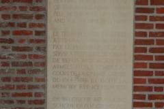 180912 Blauwepoort (1)