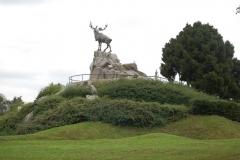 180913 Newfoundland Park (5)