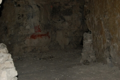 180914 Wellington Tunnels (2)