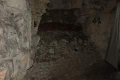 180914 Wellington Tunnels (4)