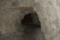 180914 Wellington Tunnels (9)