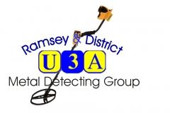 Metal Detecting Group