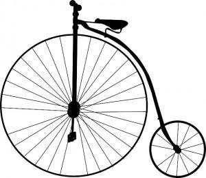 high-wheel-bicycle-303797_640