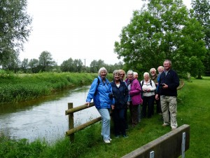 30 Photo Group at Barnwell - for website