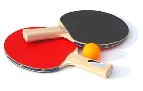 table-tennis-2